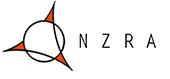 Onzra_170