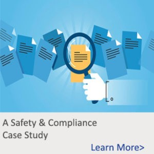 SafetyCompliance_CaseStudy