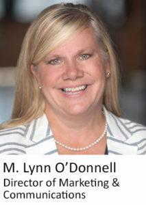 M. Lynn ODonnell