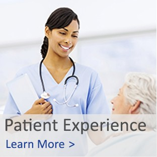 Patient_Experience_Rounds
