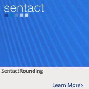 SentactRounding