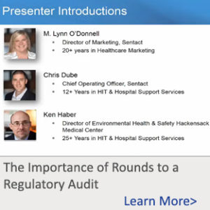 regulatory audit
