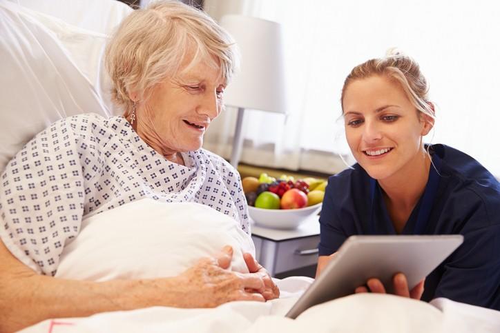 senior_healthcare