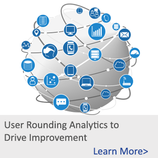 BigData_Rounding_Analytics