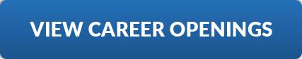 view career openings